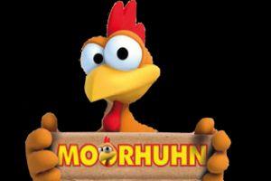 Moorhuhn Online Kostenlos