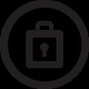 sicherheit-logo