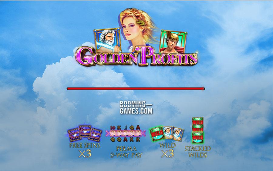 golden-profits-besonderheiten - Spielzentrale.net
